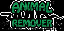 Animal-Remover-logo