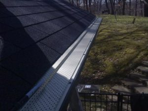 Animal-proof-gutter-protection-2 (1)
