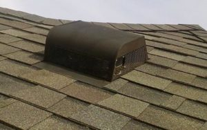 Roof-Vent-Chewed-by-squirrels