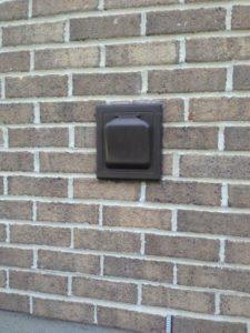animal-proof-dryer-vent