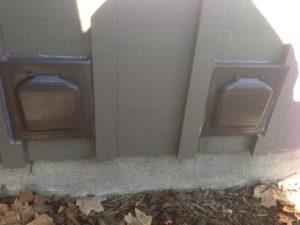 animal-proof-vents