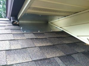soffit-connect-to-roof-repair
