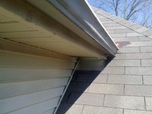 soffit-connect-to-roof-repair-2