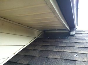 soffit---connect-to-roof-repair
