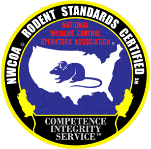 Rodent Standards