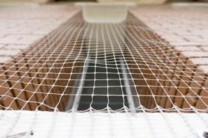Bird Netting Bird Removal Animal Remover
